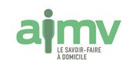 Logo AIMV