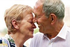 AIMV : aidant alzheimer