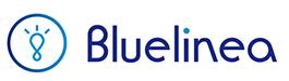 logo-bluelinea