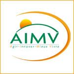AIMV, Agir, Innover pour Mieux Vivre - Loire