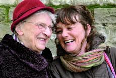 AIMV : filière Alzheimer